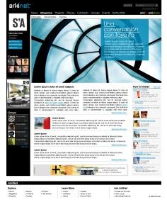 home_magazine2