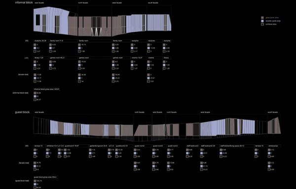 facade_diagram_Y_V9 b.ai
