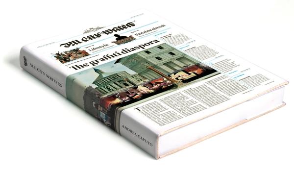 ACW Book Cover