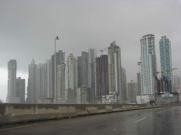 april-may-20080-630