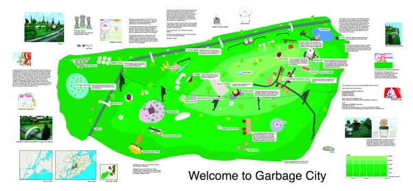 CUP_GarbageCity_OVERALL