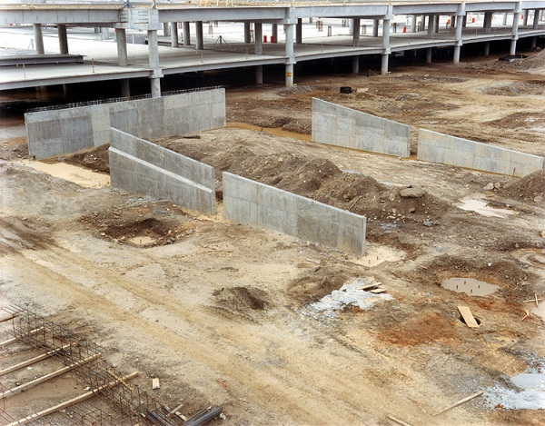 Deck Ramp Moldings copy