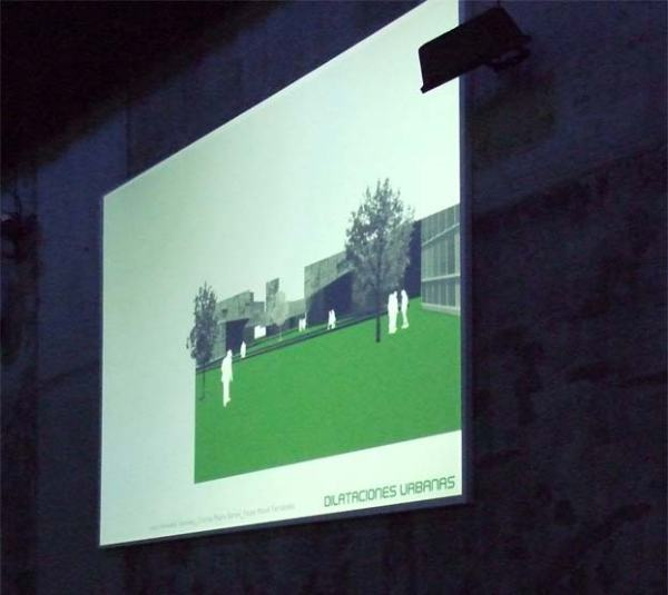 El proyecto residencial de la ciudad-1_Página_3_Imagen_0002