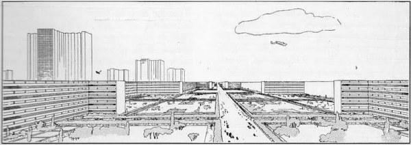 El proyecto residencial de la ciudad-1_Página_4_Imagen_0002