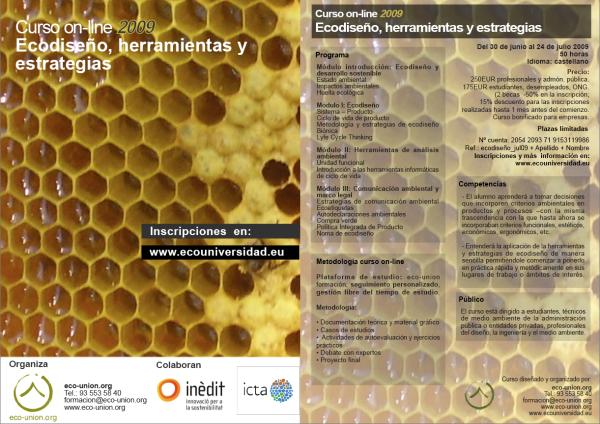folleto_ecodiseno_julio09