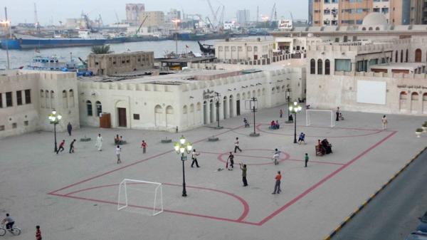 FtballFld_2007