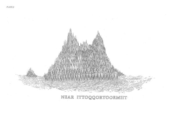 Halperin_NearITTOQQORTOORMIT