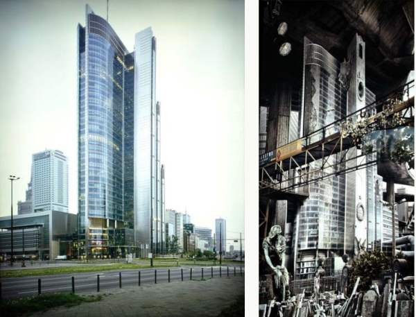 La critica en la arquitectura - Que es eso-1_Página_3_Imagen_0002