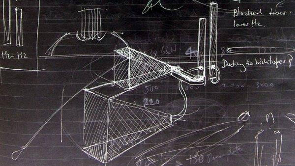 luke-jerram-drawing1