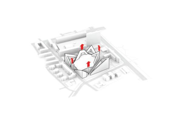 WVWS_Diagram_05