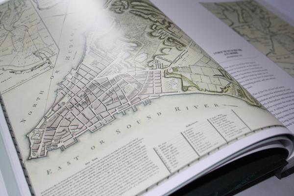 map ny 07