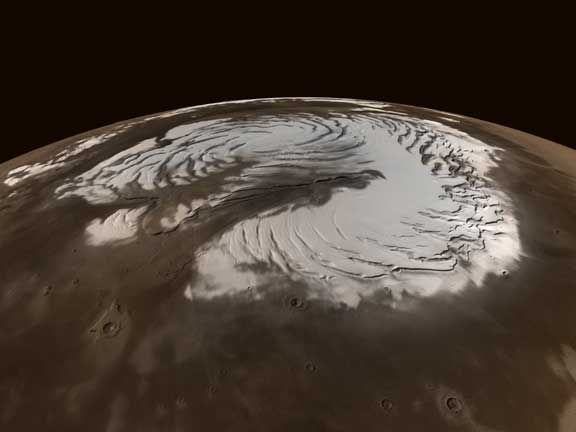 Mars_north_pole
