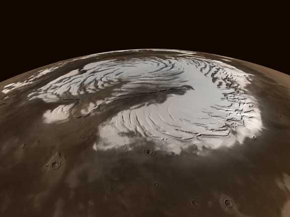 Mars_north_pole