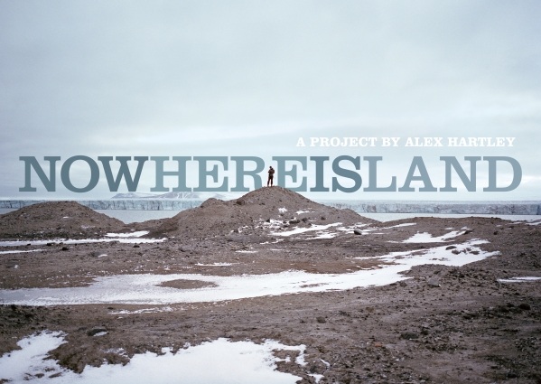 nowhereisland001_MED
