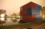 containercube