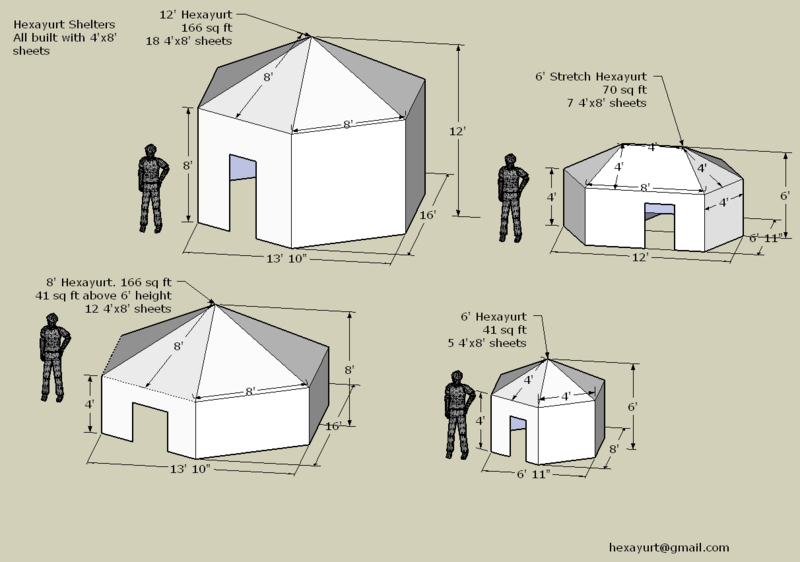 Emergency shelter a better tent arkinet for A frame shelter plans