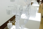 kyoto-university-of-art-and-design-4-2
