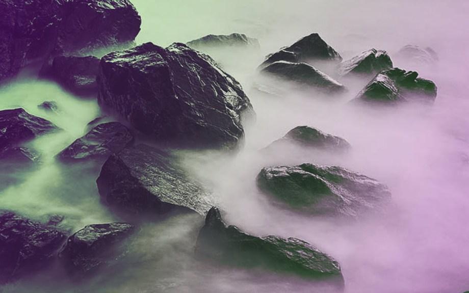 http-_simulacrumbeta.blogspot.com_smokeonthewater