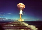 nuclear-test-in-the-south-pacific