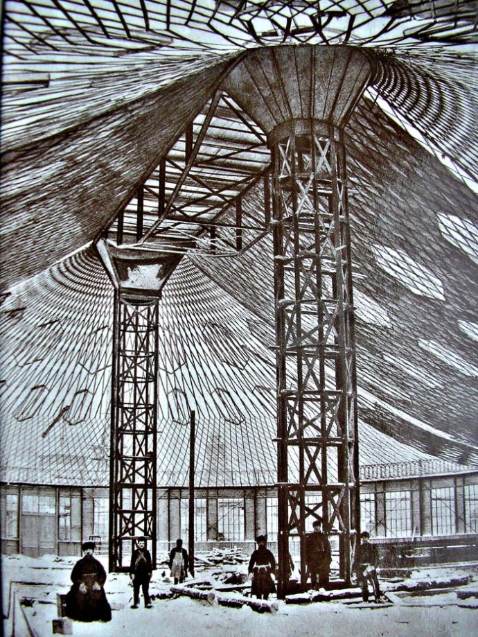 Oval_pavilion_by_Vladimir_Shukhov_1896