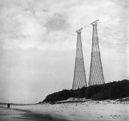 Shukhov_towers_on_Oka_by_Igor_Kazus